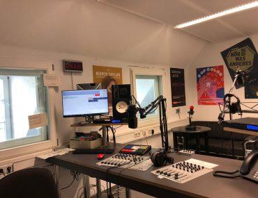 Feierwerk_Radio_Musikredaktion_Johanna Schmidt