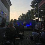 Feierwer_Blog_Musik_Outdoorspecial_Caitlin_Dalton_credit_Katharina_Renner