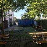 Feierwer_Blog_Musik_Outdoorspecial_Katharina_Renner