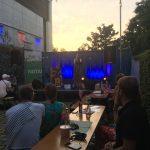 Feierwer_Blog_Musik_Outdoorspecial_Nana_credit_Katharina_Renner