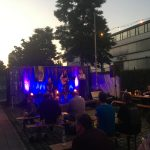 Feierwer_Blog_Musik_Outdoorspecial_Nana_und_Caitlin_Dalton_credit_Katharina_Renner