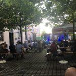 Feierwer_Blog_Musik_Outdoorspecial_Sophia_Zoe_credit_Katharina_Renner
