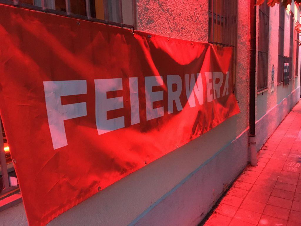 Feierwerk_Blog_Feierwerksessions_Außengelände (1)