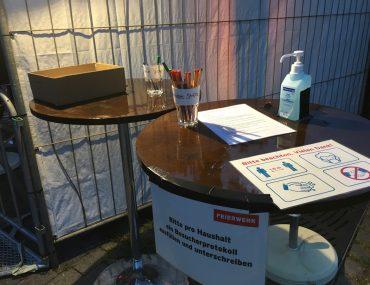 Feierwerk_Blog_Feierwerksessions_Sicherheitsmaßnahmen_credit_Katharina_Renner