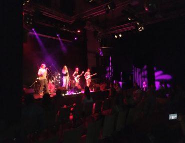 Feierwerk_Blog_Musik_Dirty_Red_Bandanas_credit_Katharina_Renner