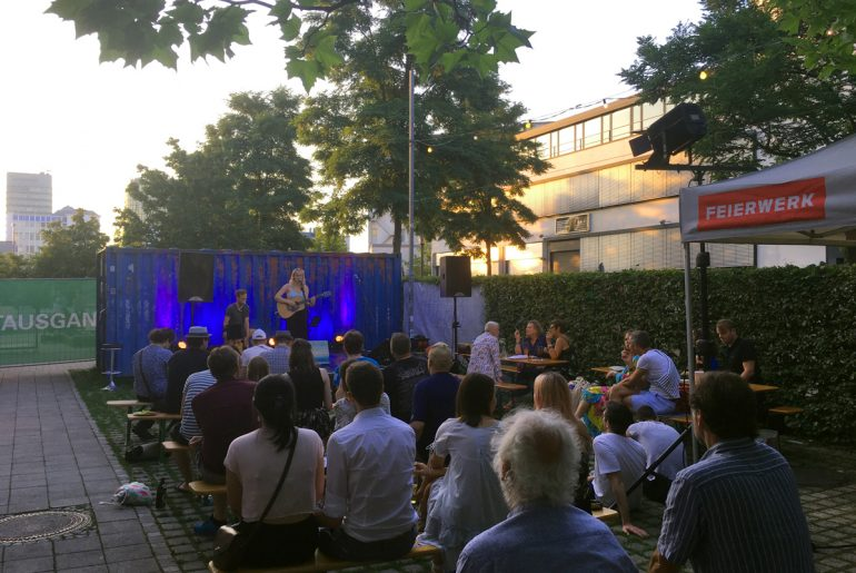 Feierwerk_Blog_Musik_Feierwerksessions_Outdoor Special_Cailtin Dalton (2)