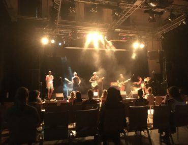 Feierwerk_Blog_Musik_Sandlotkids_credit_Katharina_Renner