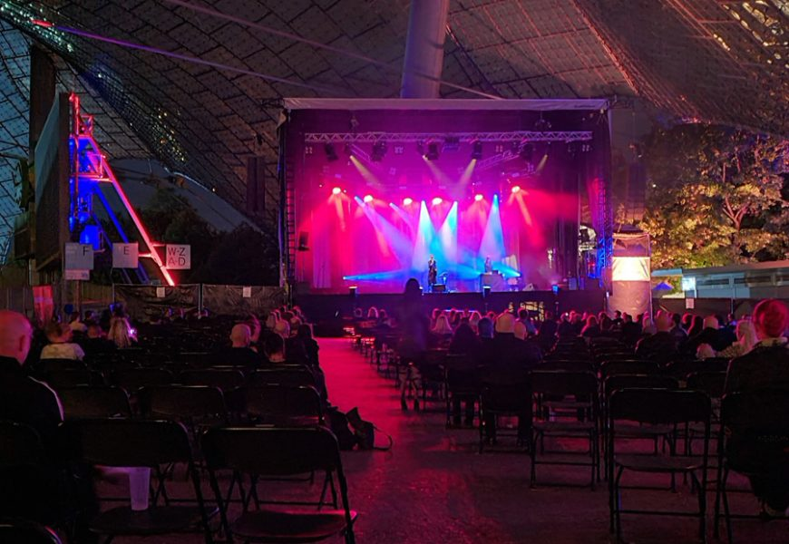 Feierwerk_Sommerbühne_Stadion_Olympiapark_Live_Konzerte_Corona_Zanias 1_credits_Natti_Sukkhiao