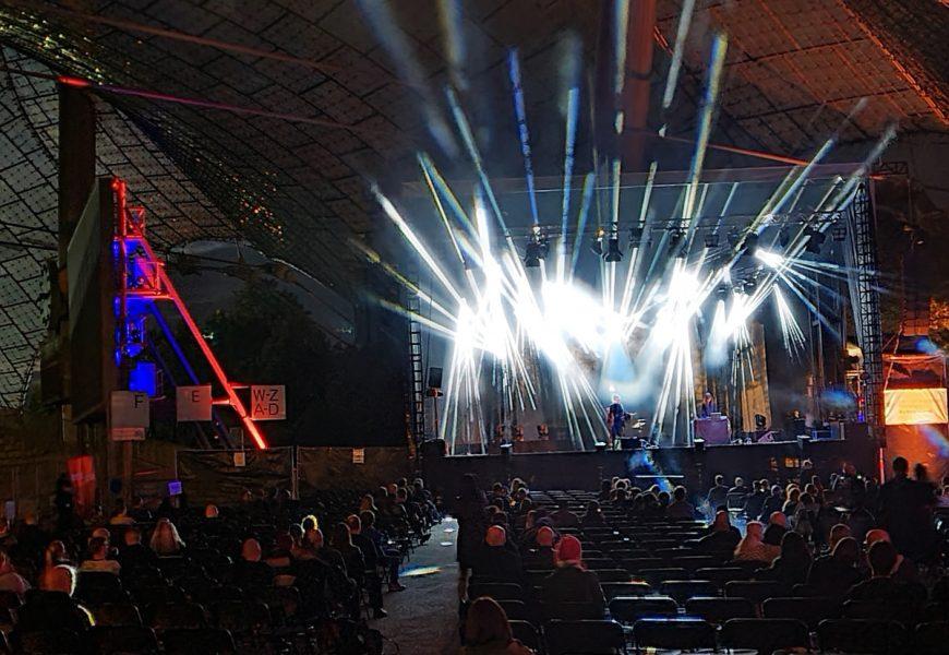Feierwerk_Sommerbühne_Stadion_Olympiapark_Live_Konzerte_Corona_Zanias 2_credits_Natti_Sukkhiao