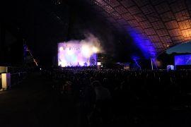 Feierwerk_auf_der_Sommerbühne_im_Stadion_22082020_Live_Konzerte_Corona_copyright_Teresa_Konrad (31)