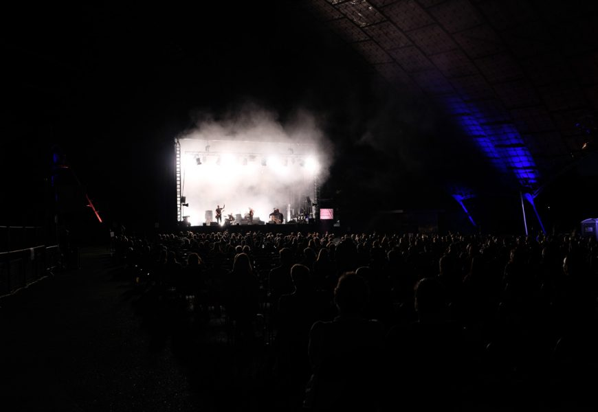 Feierwerk_auf_der_Sommerbühne_im_Stadion_22082020_Live_Konzerte_Corona_copyright_Teresa_Konrad (43)