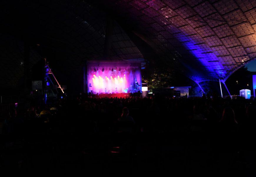Feierwerk_auf_der_Sommerbühne_im_Stadion_22082020_Live_Konzerte_Corona_copyright_Teresa_Konrad (58)