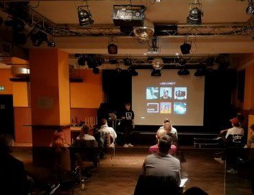Feierwerk_Blog_Fachstelle_Pop_Workshop_Bandmanagement_Ohne_Manager_10(c)Luisa_Jentzsch