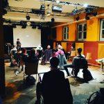 Feierwerk_Blog_Fachstelle_Pop_Workshop_Bandmanagement_Ohne_Manager_12cAlessa_Patzer.jpg