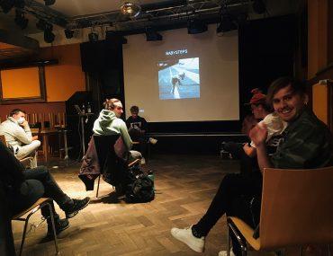 Feierwerk_Blog_Fachstelle_Pop_Workshop_Bandmanagement_Ohne_Manager_13(c)Alessa_Patzer