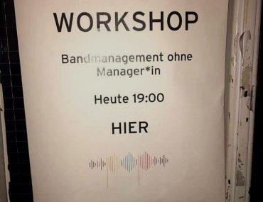 Feierwerk_Blog_Fachstelle_Pop_Workshop_Bandmanagement_Ohne_Manager_4(c)Alessa_Patzer