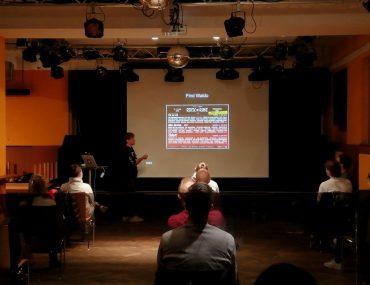 Feierwerk_Blog_Fachstelle_Pop_Workshop_Bandmanagement_Ohne_Manager_9(c)Luisa_Jentzsch