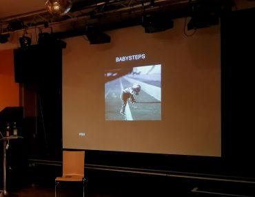 Feierwerk_Blog_Fachstelle_Pop_Workshop_Bandmanagement_Ohne_Manager_(c)Luisa_Jentzsch