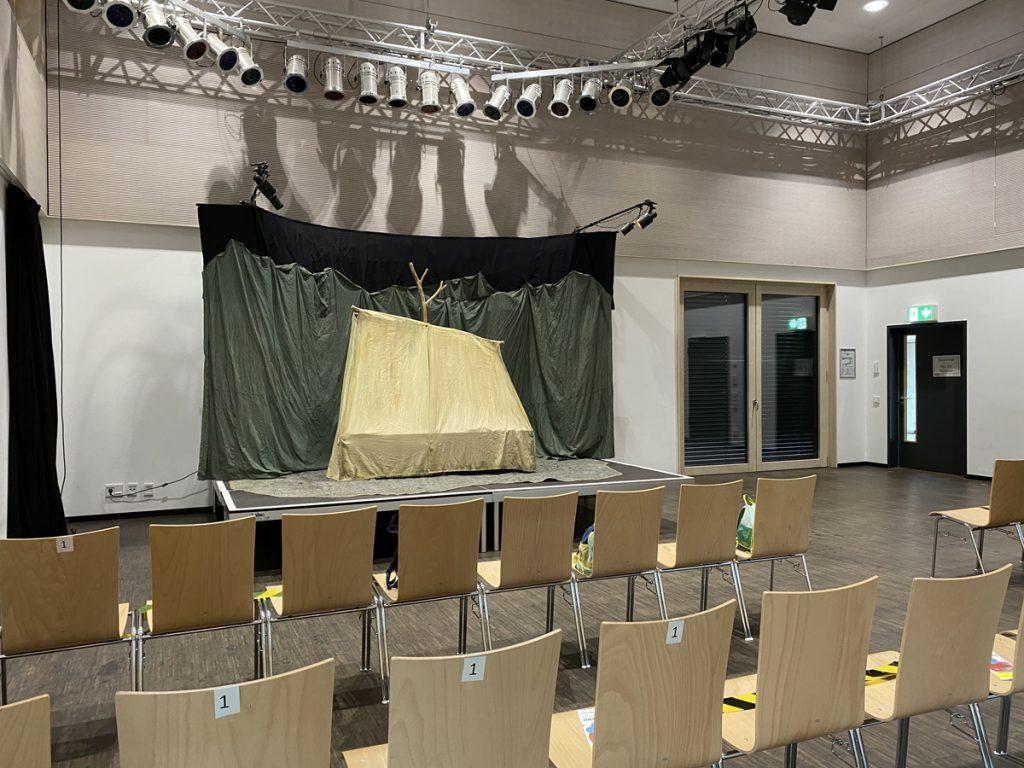 Feierwerk_Blog_Funkstation_Figurentheater_Pantaleon_Kindertheater_Fuchs_und_Hase_credits_Julia_Irländer (14)