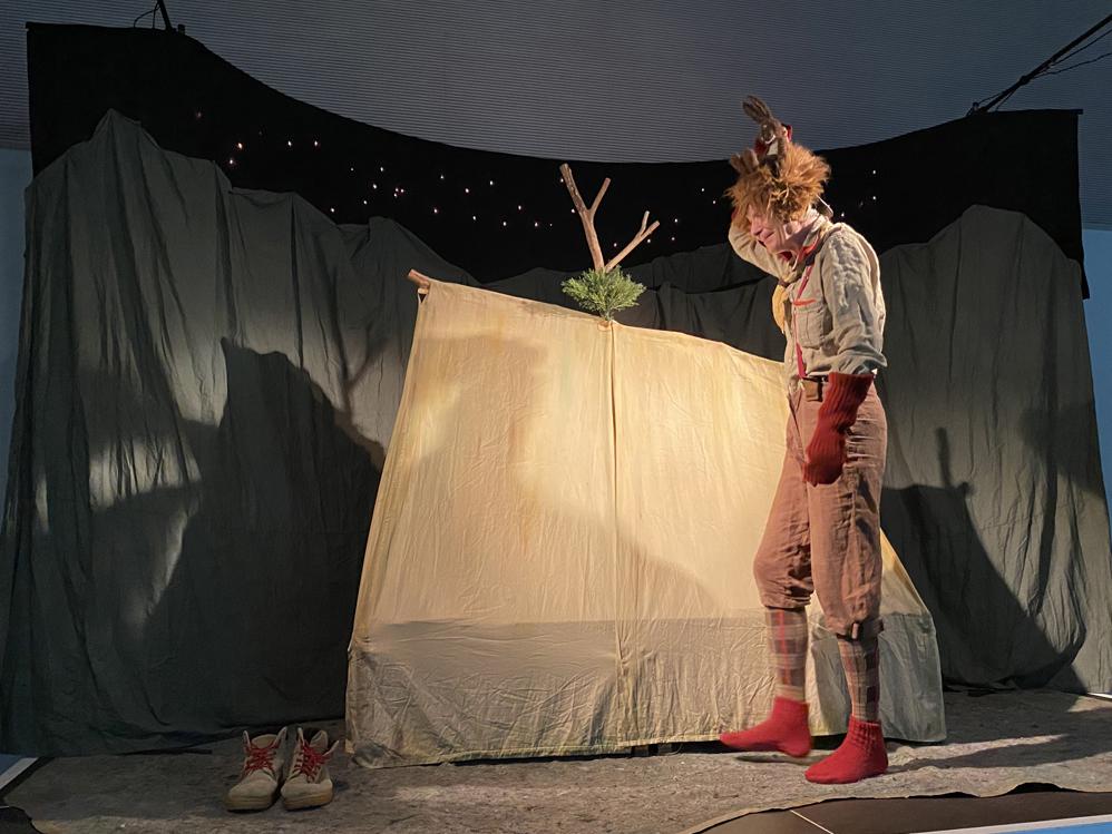 Feierwerk_Blog_Funkstation_Figurentheater_Pantaleon_Kindertheater_Fuchs_und_Hase_credits_Julia_Irländer (19)
