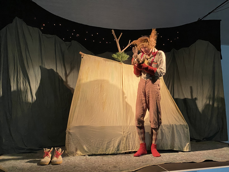 Feierwerk_Blog_Funkstation_Figurentheater_Pantaleon_Kindertheater_Fuchs_und_Hase_credits_Julia_Irländer (20)