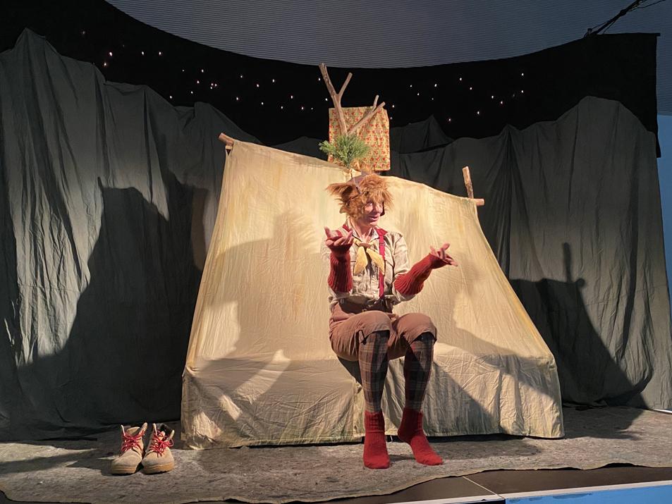 Feierwerk_Blog_Funkstation_Figurentheater_Pantaleon_Kindertheater_Fuchs_und_Hase_credits_Julia_Irländer (21)