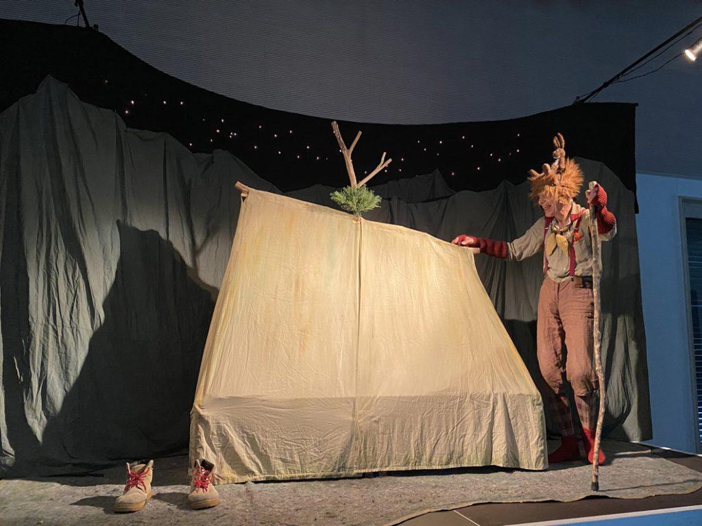 Feierwerk_Blog_Funkstation_Figurentheater_Pantaleon_Kindertheater_Fuchs_und_Hase_credits_Julia_Irländer (22)