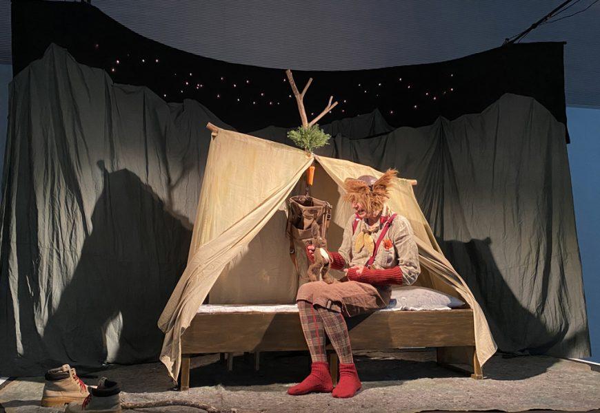 Feierwerk_Blog_Funkstation_Figurentheater_Pantaleon_Kindertheater_Fuchs_und_Hase_credits_Julia_Irländer (24)