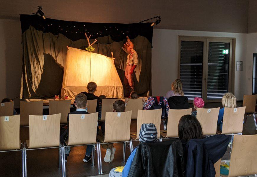 Feierwerk_Blog_Funkstation_Figurentheater_Pantaleon_Kindertheater_Fuchs_und_Hase_credits_Sybille_Schlamp (10)