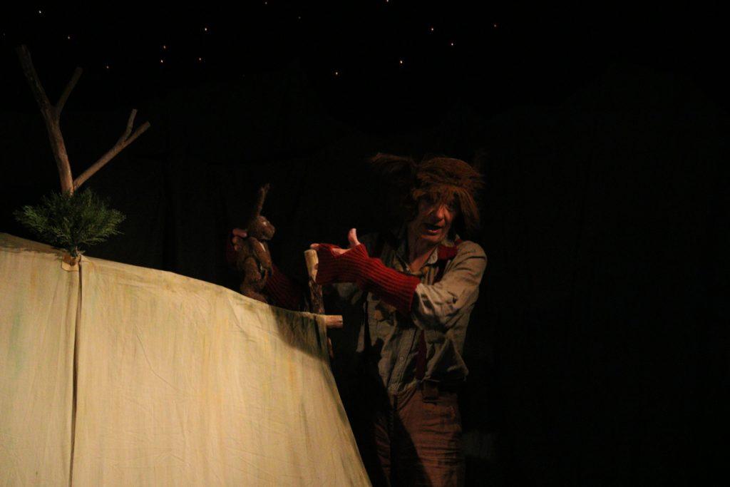 Feierwerk_Blog_Funkstation_Figurentheater_Pantaleon_Kindertheater_Fuchs_und_Hase_credits_Sybille_Schlamp (2)