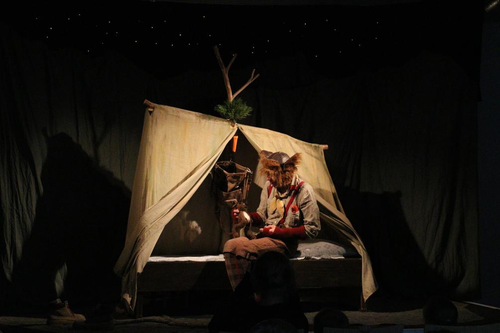 Feierwerk_Blog_Funkstation_Figurentheater_Pantaleon_Kindertheater_Fuchs_und_Hase_credits_Sybille_Schlamp (3)
