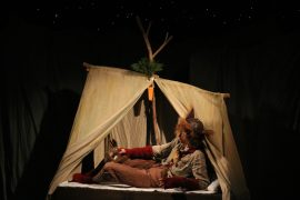 Feierwerk_Blog_Funkstation_Figurentheater_Pantaleon_Kindertheater_Fuchs_und_Hase_credits_Sybille_Schlamp (4)