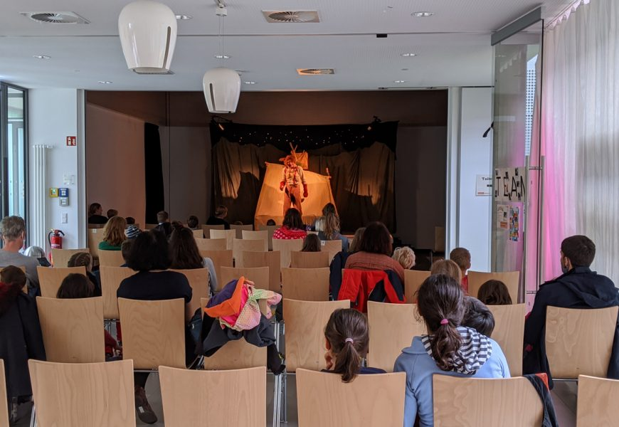 Feierwerk_Blog_Funkstation_Figurentheater_Pantaleon_Kindertheater_Fuchs_und_Hase_credits_Sybille_Schlamp (9)