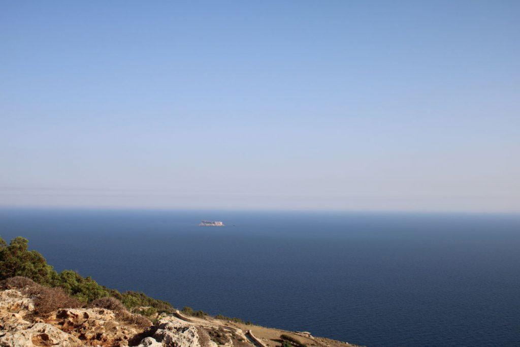 Feierwerk_Blog_Malta_Dingli_Cliffs_credit_Louisa_Lenz (1)
