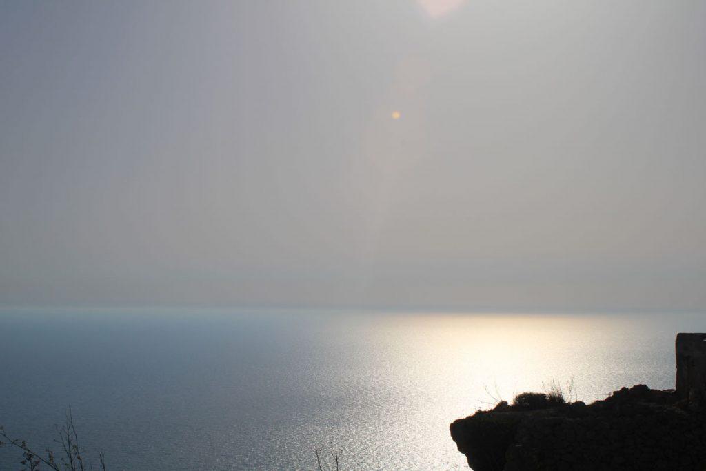 Feierwerk_Blog_Malta_Dingli_Cliffs_credit_Louisa_Lenz (2)