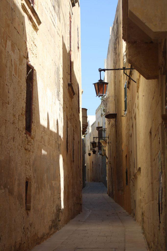 Feierwerk_Blog_Malta_Mdina_credit_Louisa_Lenz (1)