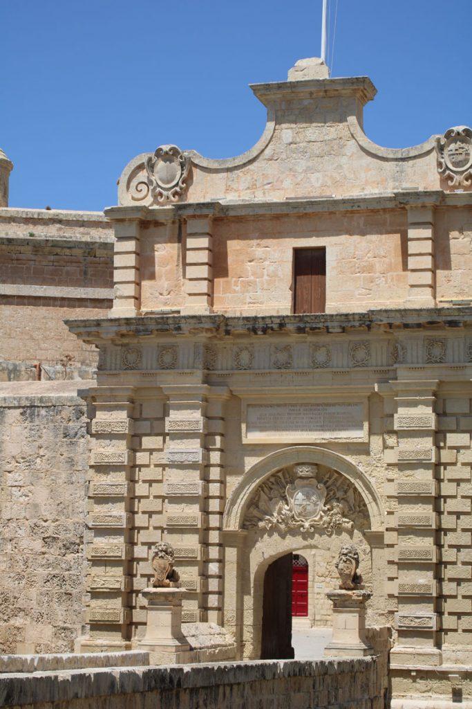 Feierwerk_Blog_Malta_Mdina_credit_Louisa_Lenz (2)