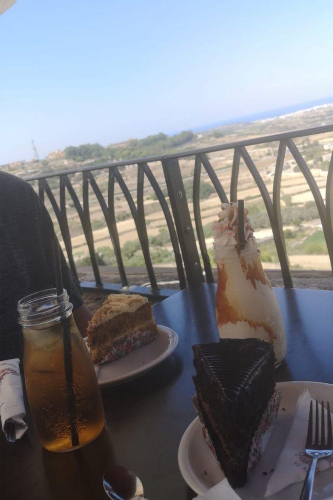 Feierwerk_Blog_Malta_Mdina_credit_Louisa_Lenz (3)