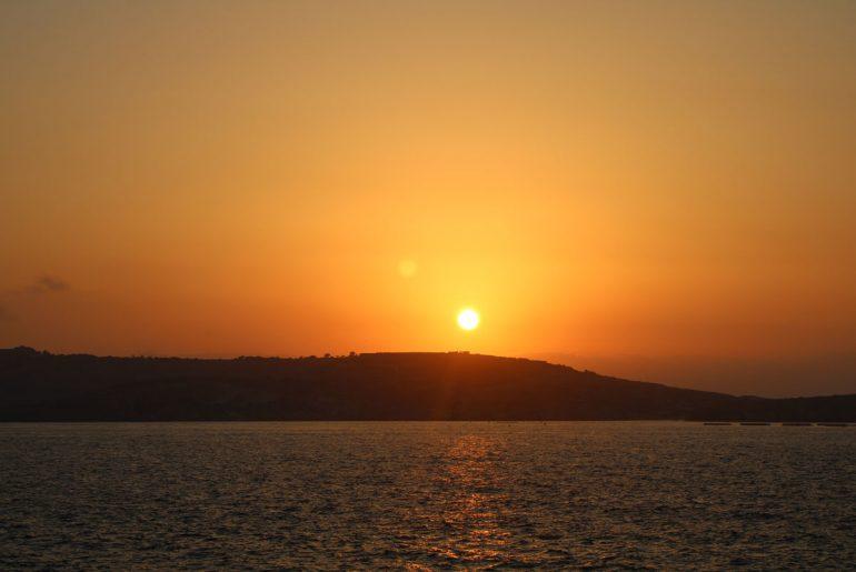 Feierwerk_Blog_Malta_St._Pauls_Bay_credit_Louisa_Lenz (1)