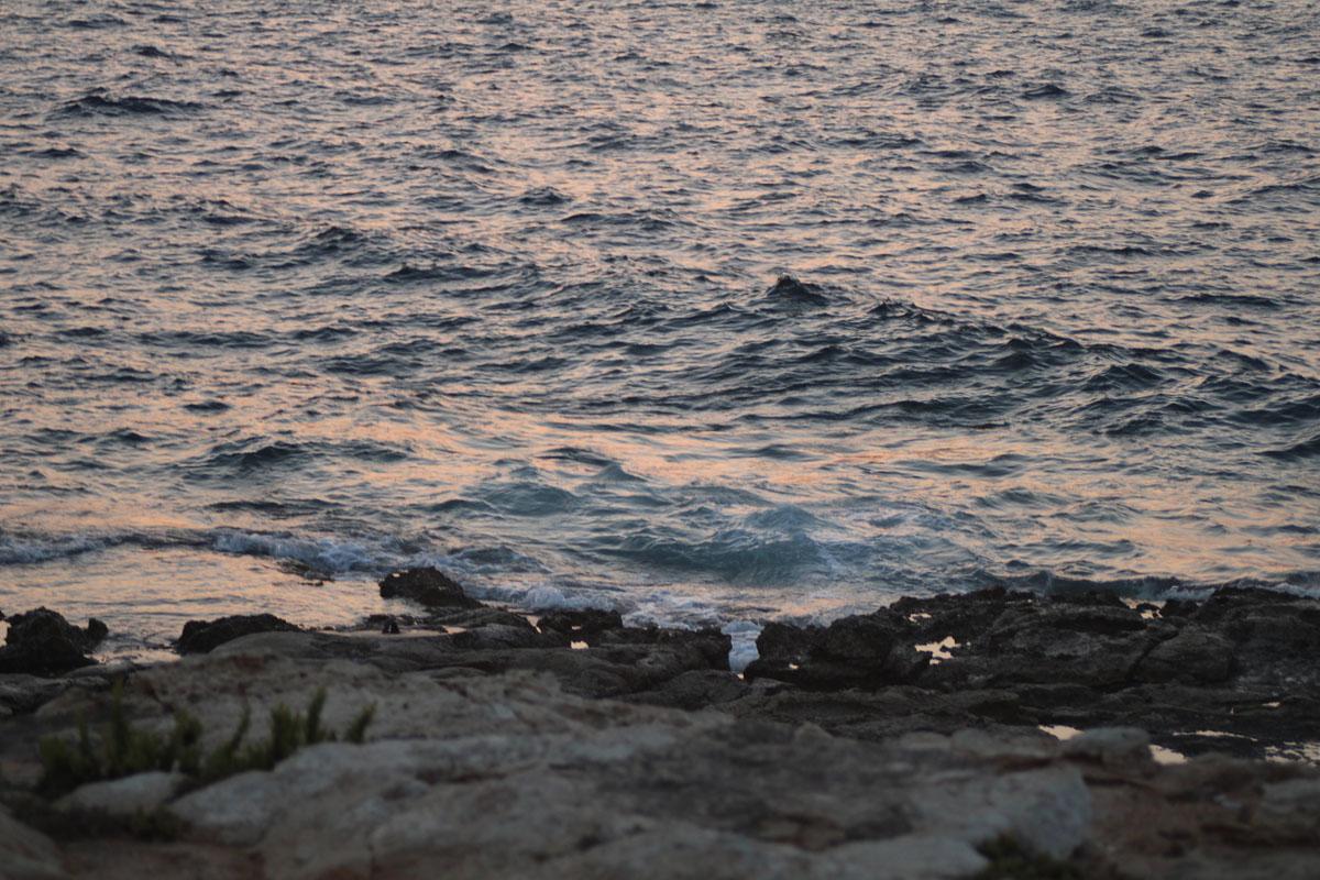 Feierwerk_Blog_Malta_St._Pauls_Bay_credit_Louisa_Lenz (2)
