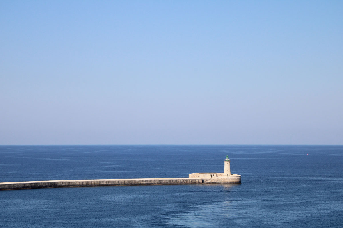 Feierwerk_Blog_Malta_Valletta_credit_Louisa_Lenz (1)