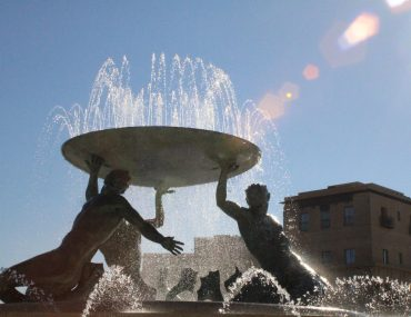 Feierwerk_Blog_Malta_Valletta_credit_Louisa_Lenz (2)
