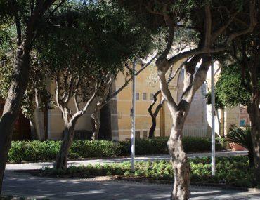Feierwerk_Blog_Malta_Valletta_credit_Louisa_Lenz (3)