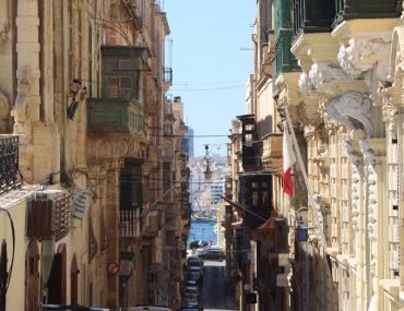 Feierwerk_Blog_Malta_Valletta_credit_Louisa_Lenz (4)