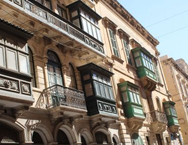 Feierwerk_Blog_Malta_Valletta_credit_Louisa_Lenz (5)