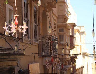 Feierwerk_Blog_Malta_Valletta_credit_Louisa_Lenz (6)