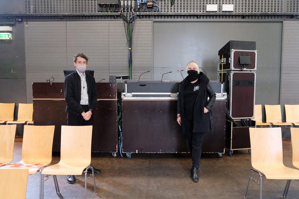 Feierwerk_Blog_Sound_Of_Munich_Now_2020_Konzerte_München_Musik_Kulturreferat_Bands_credits_Teresa_Konrad (16)