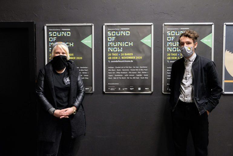 Feierwerk_Blog_Sound_Of_Munich_Now_2020_Konzerte_München_Musik_Kulturreferat_Bands_credits_Teresa_Konrad-27.jpg