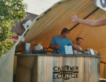 Feierwerk_Blog_Vorstand_Chris_Huber_Chiller_Lounge_credits_Feierwerk (2)