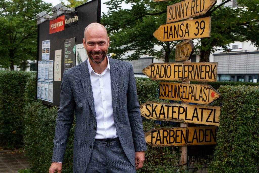 Feierwerk_Blog_Vorstand_Chris_Huber_Verein_credits_Stephan_Eibel (4)